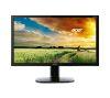 """Foto de Monitor Acer 22"""" KA220HQBID FHD HDMI/VGA (UM.WX0EE.001)"""