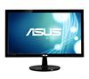 """Foto de Monitor ASUS 20""""(19""""5) LED  HD WXGA (VS207DF)"""