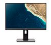 "Foto de Monitor Acer 24"" B247Ybmiprx FHD HDMI DP (UM.QB7EE.001)"