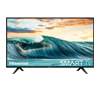 "Foto de Televisor HISENSE 32"" LED HD Smart Tv 2xHDMI (32B5600)"