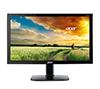"""Foto de Monitor Acer 24"""" KA240HQBbid FHD VGA HDMI(UM.UX6EE.B09)"""