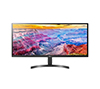 "Foto de Monitor 34"" 21:9 UltraWide 1080p Full HD IPS 34WL500-B"