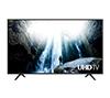 """Foto de TV LED HISENSE 43"""" UHD 4K SmartTV Wifi  (H43B7100) HT"""