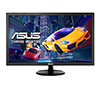"Foto de Monitor ASUS 21.5"" LED FHD HDMI 1ms Gaming (VP228QG)"