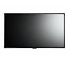 "Foto de Monitor LG 55"" Pro FHD 450 cd 18/7 Spk (55SM5KE-B)"