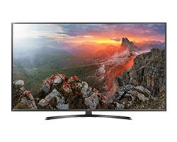 55UK6470PLC - TV LG 55UK6470 139,7 cm (55
