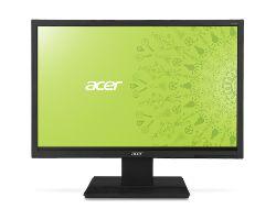 UM.XV6EE.A03 - Monitor Acer 19