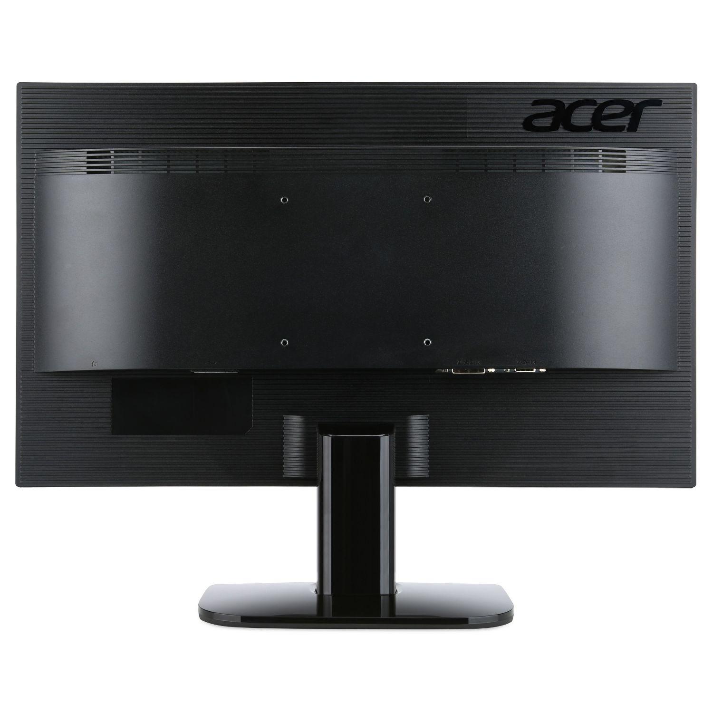 UM.WX0EE.001 - Pantalla para PC Acer KA220HQbid 21.5
