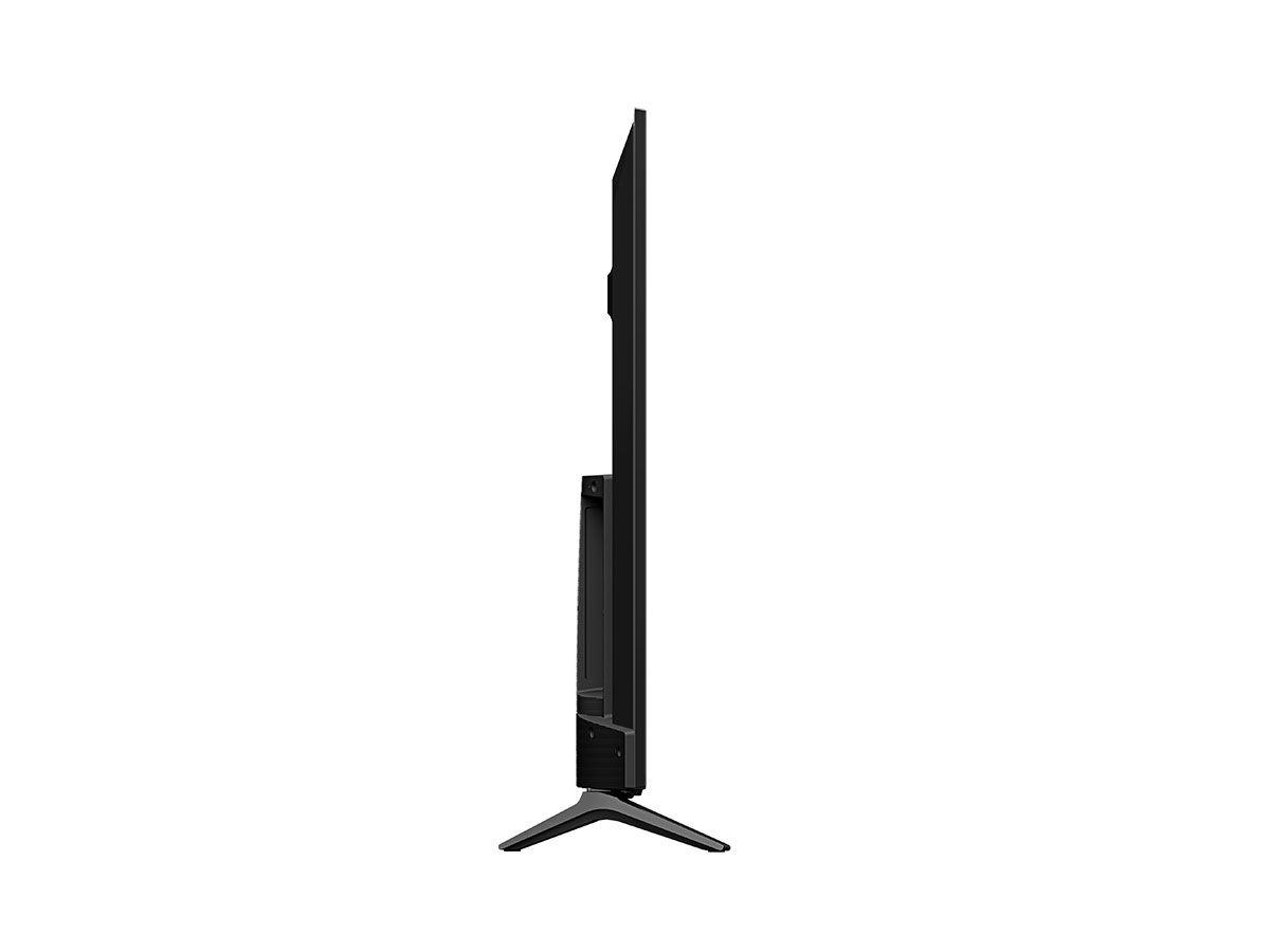 H50A6140 - Televisor LED Hisense A6140 LED TV 127 cm (50