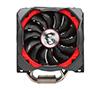 Foto de Ventilador CPU MSI Core Frozr XL (H01-00011773)