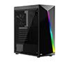 Foto de Semitorre AEROCOOL Gaming RGB S/Fuente Usb3 (SHARD)