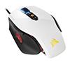 Foto de Raton Corsair Gaming M65 RGB 12000Dpi (CH-9300111-EU)