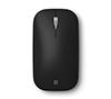 Foto de Microsoft Surface Mobile Mouse Bluetooth (KGZ-00036)