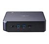Foto de ASUS Chromebox 3 N008U i3-7100U 4GB 64GBssd ChromeOS