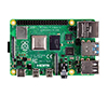Foto de Placa Base RASPBERRY Pi 4 Modelo B 2Gb (182-2095)