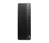 Foto de HP Small Form 290 G1 i5-8500 4Gb 1TB W10P (4HR91EA)