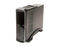 14220596 - Ordenador Qi Slim P84S0596 G54000 4GB 240GB SSD