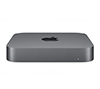Foto de Apple Mac Mini I3 3.6Ghz 8Gb  128GB (MRTR2Y/A)