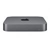 Foto de Apple Mac Mini I5 3.0Ghz 8Gb 256GB (MRTT2Y/A)