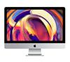 "Foto de Apple iMac 27"" 5K i5 3.0GHz 8Gb 1Tb (MRQY2Y/A)"