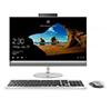 "Foto de Lenovo AiO 24IKU i3-6006 8Gb 1Tb 24""T+R W10(F0D2005YSP"