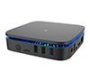 Foto de Mini PC BILLOW J3355 4Gb 64Gb 4K WiFi BT4.0 (XMINI)