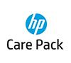 Foto de HP CarePack 3 años (U6578E)