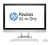 "Foto de HP AiO 27-r074ns i7-7700 16Gb 1Tb+SSD 27"" W10 (2MH90EA)"