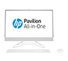 "Foto de HP AiO 24-f0010ns i3-8130 8Gb 256GbSSD 24"" W10 (3ZZ75AE"