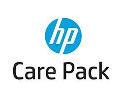 U6578E - HP CarePack 3 años (U6578E)