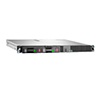 Foto de HP Proliant DL20 G9 Xeon E3-1220v6 16Gb 1U (872872-425)