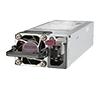 Foto de Fuente servidores HP 800W 80+ Platinium (865414-B21)