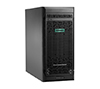 Foto de HP ProLiant ML110 Gen10 3106 16Gb 550W (P03685-425)