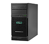 Foto de HP ProLiant ML30 Gen10 E-2124 8Gb 350w (P06781-425)