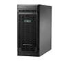 Foto de HP ProLiant ML110 Gen10 4110 16Gb 800w (P03687-425)