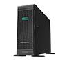 Foto de HP ML350 Gen10 4210 16Gb Server2019 (P11051-421-KIT1)