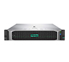 Foto de HP proliant DL380 XEON 4110 16GB(P06420-B21)