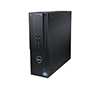 Foto de DELL Precision T1700 Xeon E3-1241v3 8GB 256GBssd W7P