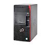 Foto de Servidor Fujitsu TX1310M3 Xeon E3-1205V6 8Gb(T1313SC160