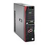 Foto de Servidor Fujitsu TX1320 Xeon E-2124 16Gb 2Tb(T1324S0002