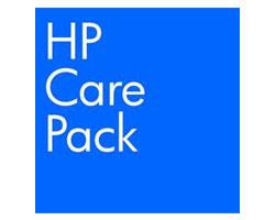 UM870E - HP CarePack electrónico 3 años in situ 9x5 (UM870E)