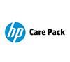 Foto de HP CarePack Ampliación de Garantía (U4819E)