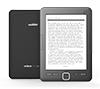 "Foto de Libro eBook WOLDER Harmony 6"" 8Gb E-ink (D01EB0091)"