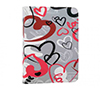 "Foto de Funda E-Vitta eBook 6"" Booklet UrbanTrendy(EVEBP00404)"