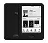 """Foto de eBook BQ Cervantes 3 8GB 6"""" táctil negro luz (A000038)"""