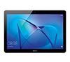 """Foto de Tablet Huawei MediaPad T3 9.6"""" 2Gb 32Gb A7.0 53010JVL"""