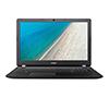 "Foto de Acer EX2540-56BF i5-7200U 8Gb 256GbSSD 15.6"" DRW W10H"