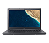 """Foto de Acer TMP2510-G2-M-53ST i5-8250 4Gb 500Gb 15.6"""" W10P"""
