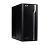 Foto de Acer VES2710G Cel3900 4GB 500Gb FreeDos (DT.VQEEB.023)