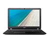 "Foto de Acer EX2540-50F6 i5-7200U 4Gb 500Gb 15.6"" DRW W10 Negro"